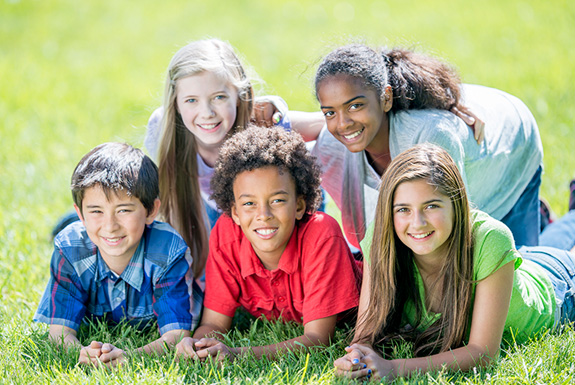 Is foster care for me?