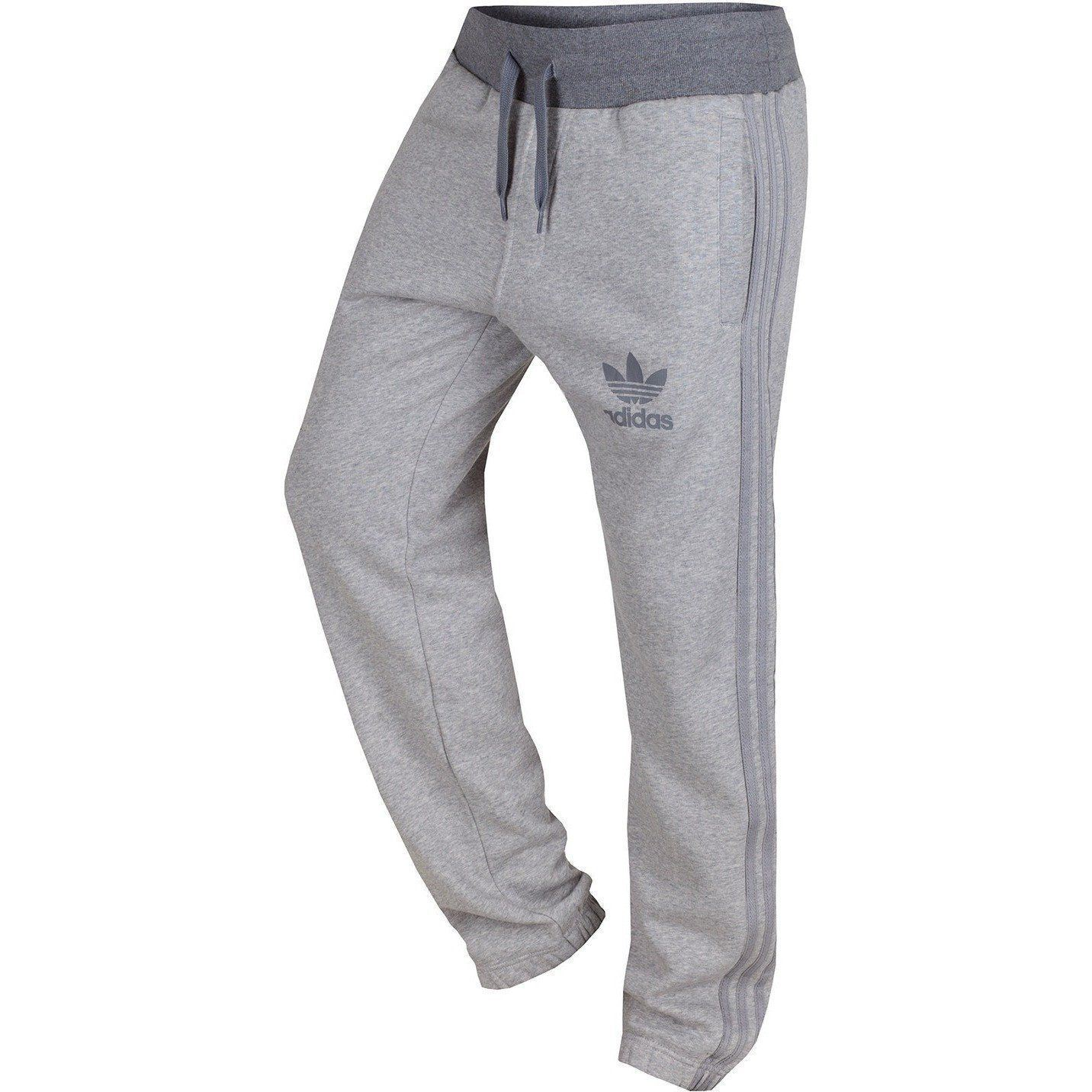 Where to buy adidas trackies in perth