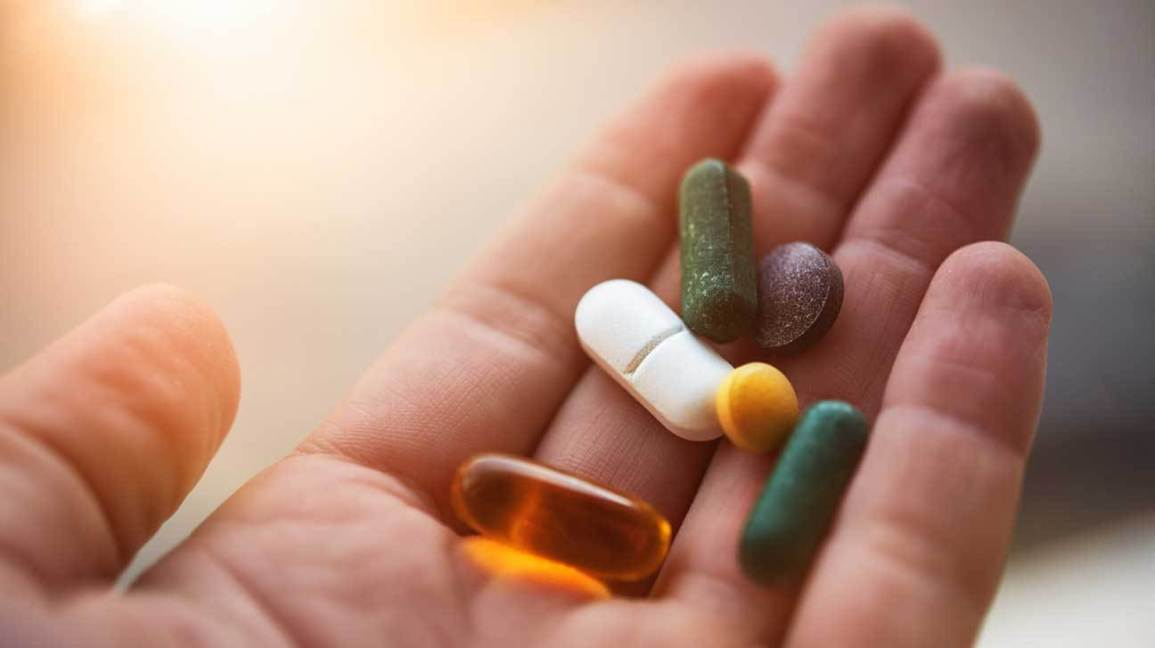 What are the best Fat Burning Supplements