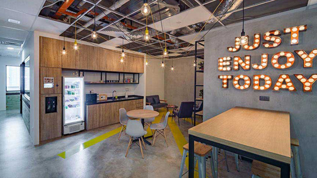 Best Tips for Choosing a Good Office for Rent in Melbourne